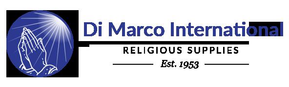 Di Marco International